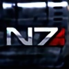 Cylor's avatar