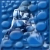 cyltius's avatar