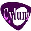 Cylum's avatar
