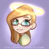 CYLUOS's avatar