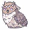 Cylusive's avatar