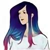 cylyase's avatar
