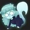 CyM31's avatar