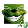 Cymae's avatar