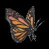 Cymaltuvern's avatar