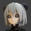 Cymaoneesama's avatar