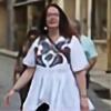 cymberrain's avatar