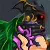 Cymbyses's avatar