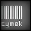 CyMek's avatar
