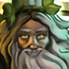 Cymps's avatar