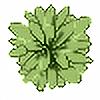 cymryc's avatar