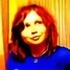Cymski's avatar