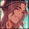 cymurri's avatar