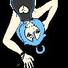 CyMynt's avatar