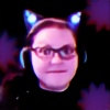 Cyn-Alucard's avatar