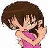 CYN-CHAN's avatar