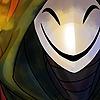 Cyn009's avatar