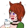 Cyn1calRobot's avatar