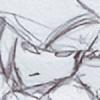 cynac's avatar
