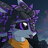 Cynadyde's avatar