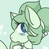 Cynalin's avatar