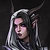 CynarasCoven's avatar