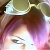 cynath's avatar