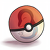 Cyndaquil24's avatar
