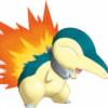cyndaquil26's avatar