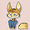 cyndaquil45's avatar