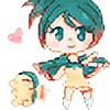 cyndaquilgirl's avatar