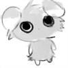 cyndaquilkid's avatar