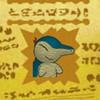 cyndaquiller's avatar