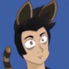 CyndaquilMan's avatar