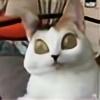 cyndaquit's avatar