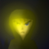 CyndelatheDragon's avatar