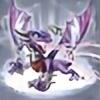 Cynder-Dragonborn's avatar