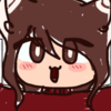 Cynder0's avatar