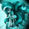 Cynder2d's avatar
