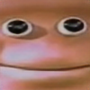 Cynder69x7's avatar