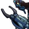 Cynder728's avatar