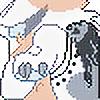 CynderAsh's avatar