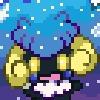 cynderbug's avatar