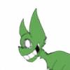 CynderDarkness's avatar