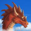 Cynderela2001's avatar