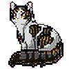 Cynderen's avatar