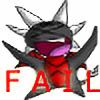 cynderfailplz's avatar
