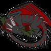 cynderfan35's avatar