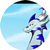 CynderFanClub's avatar