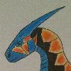 CynderfireForever's avatar